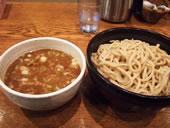 ラーメン激戦区・荻窪に「麺屋 はつがい」進出!